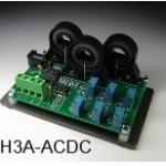 H3A-ACDC-72-MK
